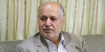 خستهبند گزینه نهایی شورای ائتلاف در بندرانزلی شد