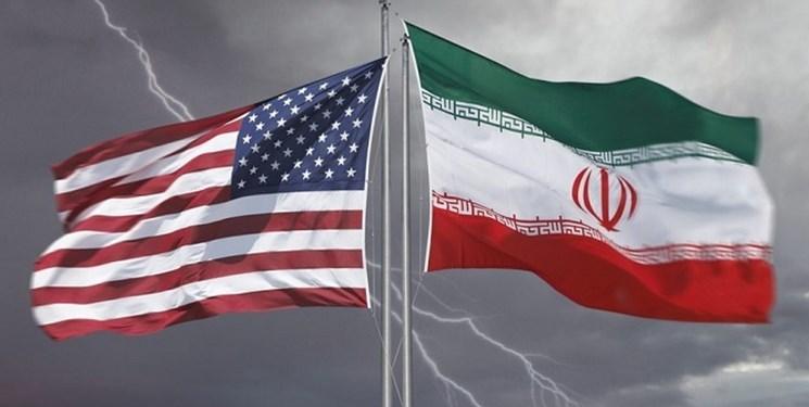 مستندات دخالت آمریکا در انتخابات ایران/ ماجرای ۶ میلیارد دلاری که از عمان آمد