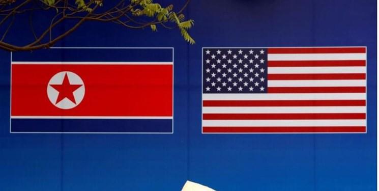 استفاده کره شمالی از بانکهای بزرگ آمریکایی برای دور زدن تحریمهای آمریکا