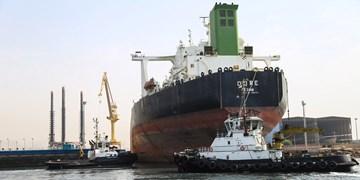 قرارداد ساخت 2 فروند کشتی 37 هزار تنی داخلی/ دولت به شناورهای مسافری سوخت یارانهای بدهد