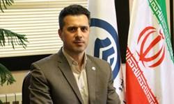 فاز نخست اصلاح شبکه آبفا در بافت قدیم زنجان به پایان رسید
