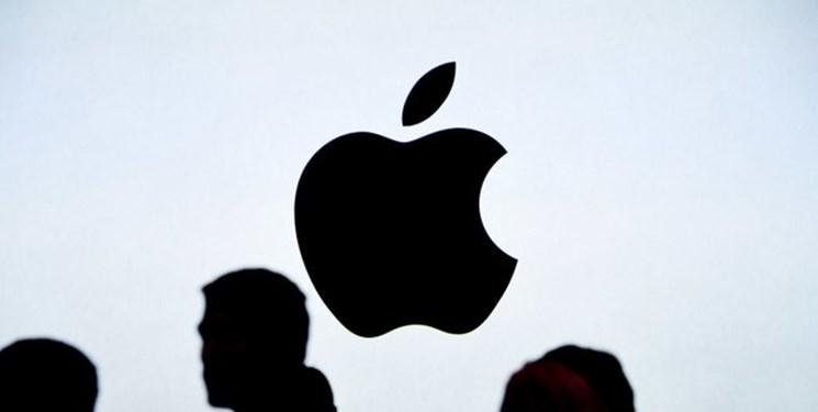 اپل با پشت سر گذاشتن آرامکو بزرگترین شرکت بورسی جهان شد