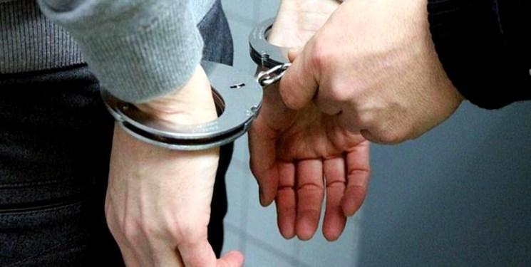 دستگیری ۵ نفر از عاملان نزاع بیمارستان آزادشهر