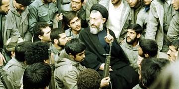 سیمای سید شهیدان انقلاب در نگاه یاران