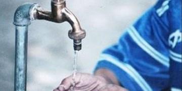 فیلم|دغدغهای به نام آب شرب در بابلکنار