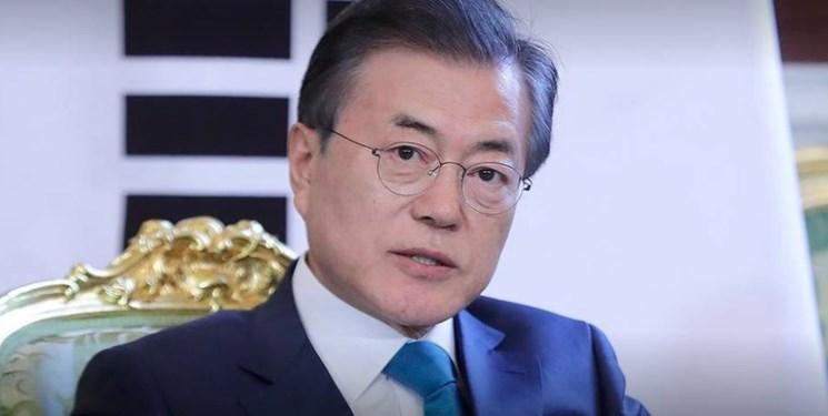شورای امنیت ملی کره جنوبی در حال بررسی واکنش به توقیف نفتکش