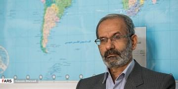 سعدالله زارعی تبیین کرد | ایران برای انتقام ترور شهید فخریزاده چه باید بکند؟