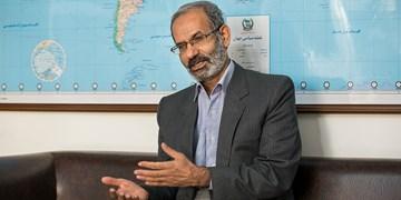 سعدالله زارعی: بحران نفت تاثیر راهبردی بر روابط آمریکا و سعودیها ندارد
