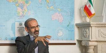 تاثیر انتخابات آمریکا در اقتصاد ایران نشان داد عدهای نقش اساسی در مشکلات کشور دارند