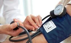محققان: فشار خون بالا در شب خطرناک است