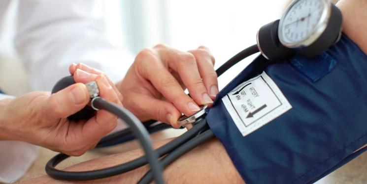 محققان آمریکایی: روزهداری فشار خون را کاهش میدهد