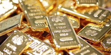 روسیه در مسیر سبقت از عربستان و تبدیل شدن به چهارمین دارنده ذخایر ارز و طلای جهان