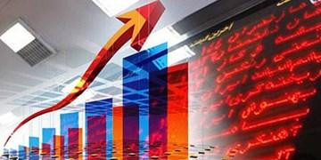 6139 میلیارد ریال سهام در بورس تبریز مبادله شد