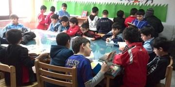 برنامههای تابستانی  ۱۳۱۷ مسجد تهران در انتظار تصمیم ستاد کرونا