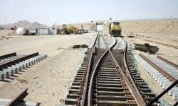 ابلاغ مصوبه تغییر سرمایهگذار در قرارداد مشارکت ساخت راهآهن شلمچه-بصره + جزئیات