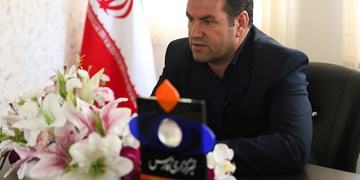 هرج و مرج در سطح شهر تبریز/ بررسی تغییرات کالبدی شهر تبریز