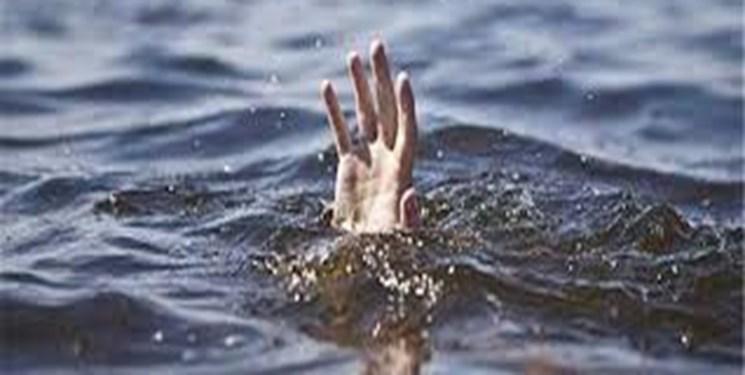 مردم و مسافران توجهی به توصیههای ناجیان غریق نمیکنند/پایان زندگی 4 نفر در دریا