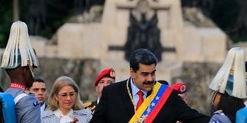 گفتوگوها میان دولت ونزوئلا و مخالفان از سر گرفته میشود