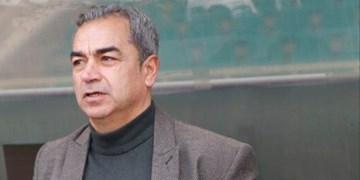 فارس من| کلهر: صحبتهای نظری به استقلال هم ضربه میزند/ باید ورزشگاه کاظمی را به پرسپولیس برگردانیم