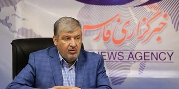 حقیقتپور: خود افغانستانیها درباره کشورشان تصمیمگیری کنند