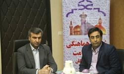 جشن دهه کرامت در مناطق شیعه و اهل سنت برگزار شود