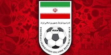 عضو حقوقی فدراسیون فوتبال: وزارت از حقش نمی گذشت اتفاق بدی رخ می داد/حضور کاپیتانها در مجمع قطعی نیست