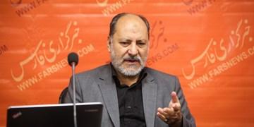 دو روز بحث و مشورت هیأتیها در تهران/ محور اصلی: محرم و اربعین در شرایط کرونا