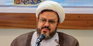 هجمه استکبار برای دور نگهداشتن ایران از پیشرفت علمی است