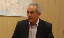 اجرای طرح کاداستر در 25 درصد از اراضی کشاورزی کردستان/10پلاک از اراضی کشاورزی در مرحله صدور سند مالکیت