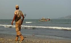 امارات در قالب کمکهای بشردوستانه ادوات نظامی به سقطری یمن فرستاد
