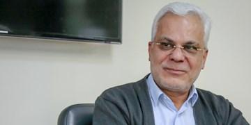 فاصله گذاری اصلاحطلبان با دولت بینتیجه است