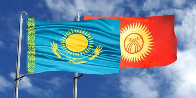 وزیر خارجه قرقیزستان به «نورسلطان» سفر میکند