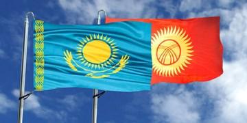 رئیس جمهور قرقیزستان به «نورسلطان» سفر میکند