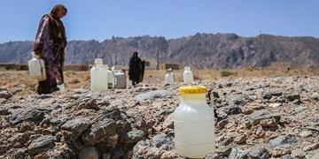 خراسانجنوبی در عطش کمآبی/ سایه سنگین بیآبی در ۴۰۰ روستای استان