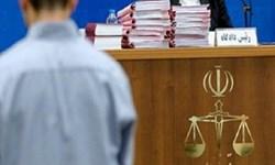 ختم رسیدگی به اتهامات ۱۴ متهم ارزی/ رأی در مهلت قانونی صادر میشود