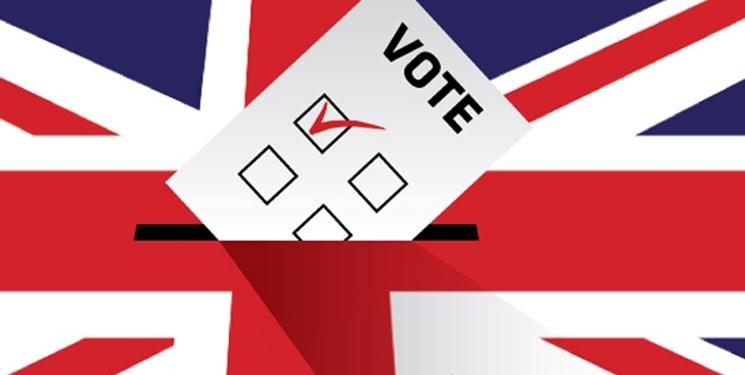 پیشبینی انتخابات انگلیس | حزب جانسون حائز اکثریت پارلمان میشود