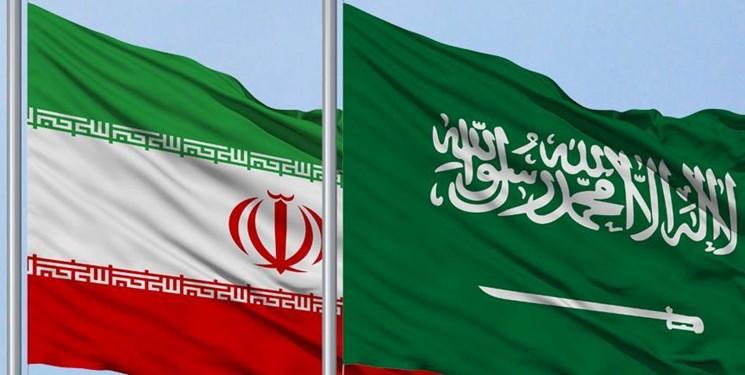 آشتی محتمل ایران و عربستان پیامدهای مثبت گستردهای برای منطقه دارد