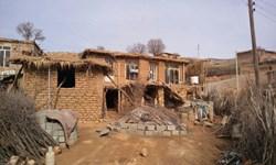 ارائه تسهیلات ویژه برای مقاوم سازی بافت مسکن روستایی