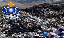 گلایهمندی شهروندان آزادشهری از جانمایی و مشکلات سایت پسماند زباله در شرق گلستان