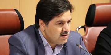 تدوین بستۀ حمایتی شهرداری کرمان برای جبران بخشی از زیان اصناف