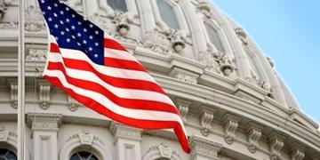 تلاش ۲۸ نماینده کنگره آمریکا برای پیشبرد طرحی جدید علیه جنگ با ایران