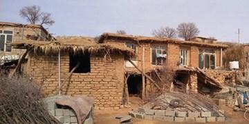 درخواست اصلاح مصوبه افزایش سقف تسهیلات نوسازی و بهسازی واحدهای مسکونی روستایی