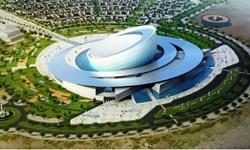 آرزوی حضور تمام کشورهای جهان در سالن اجلاس اصفهان