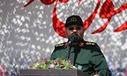 رئیس سازمان بسیج: طرح شهید سلیمانی تا کاهش نرخ مرگ و میر کرونا تداوم دارد