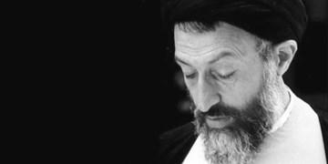 شهید بهشتی الگوی کامل انقلابیگری