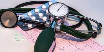42 هزار و 462 نفر در همدان از فشار خون بالای خود مطلع شدند