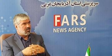 روز فرهنگی شهر ارومیه تصویب شد/مرحوم حجت الاسلام حسنی الگوی مبارزه و انقلابیگری
