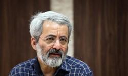 احمدی نژاد به تاریخ پیوسته است / اصلاحطلبان باید از نیروهای تندرو خود عبور کنند