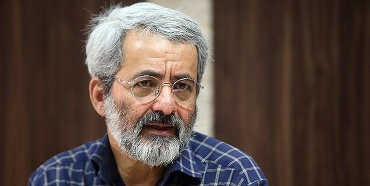 خوئینیها میخواهد مسئولیت یک جریان سیاسی را بر دوش رهبری بگذارد/ اصلاح طلبان گفتند روحانی را بر نظام تحمیل کردیم