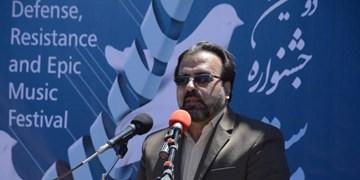 سیاستگذاری در عرصه تئاتر باید توسط انجمن نمایش استان انجام گیرد